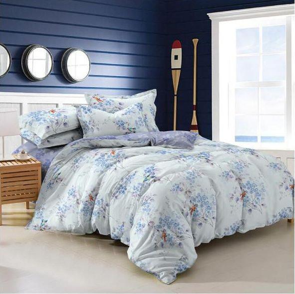 Комплект постельного белья Pol 1711411