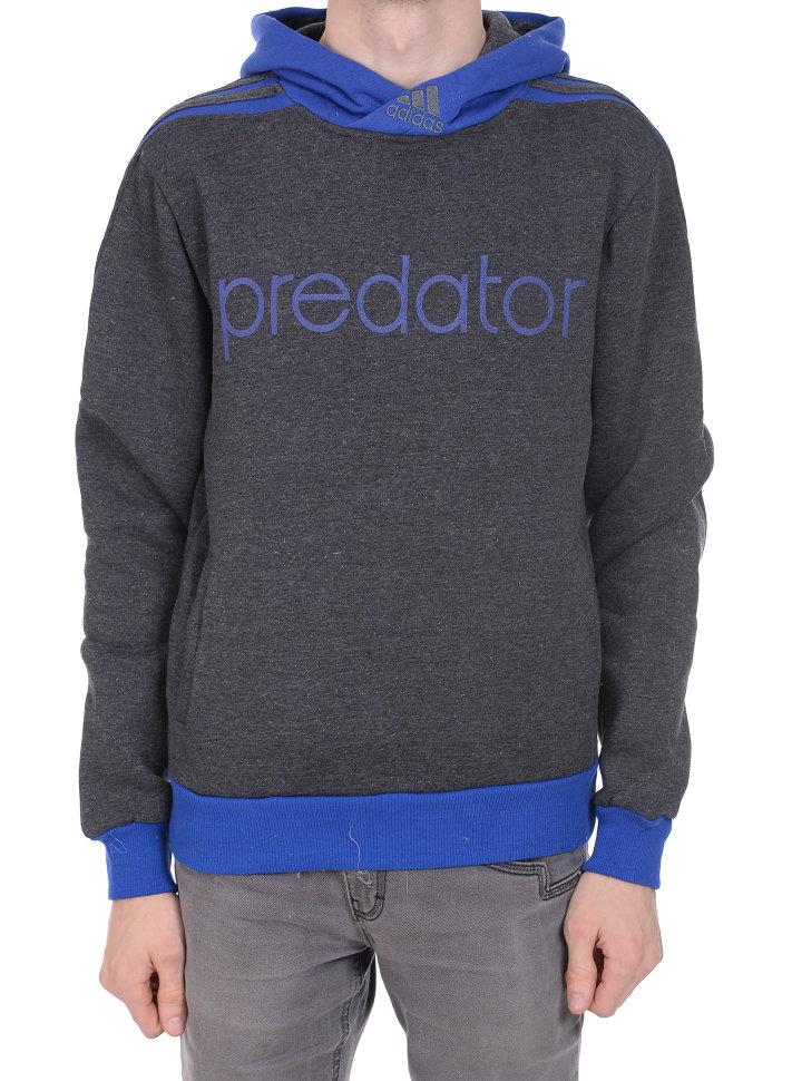 Свитер мужской Adidas 7085-1