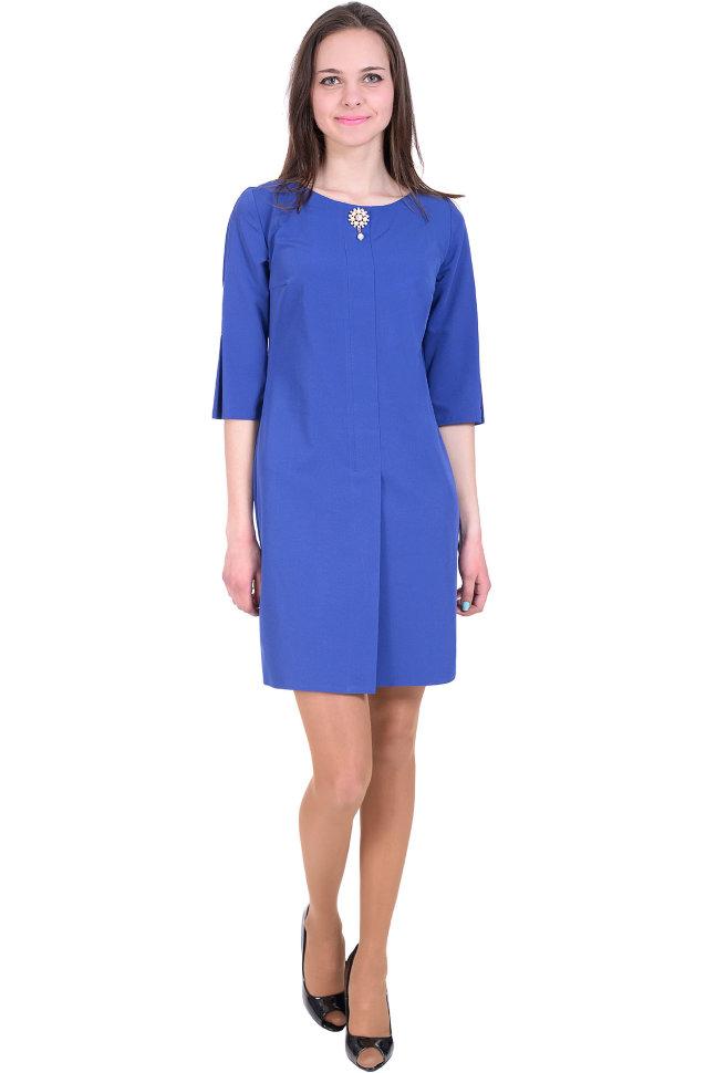 Платье NiKe 520-1