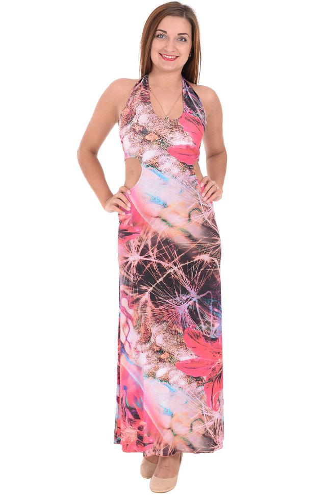 Платье Mizz 6006