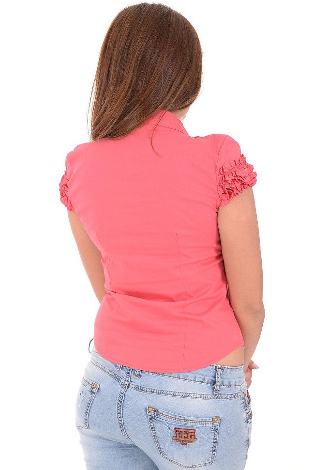 Блуза Believe 5880-2