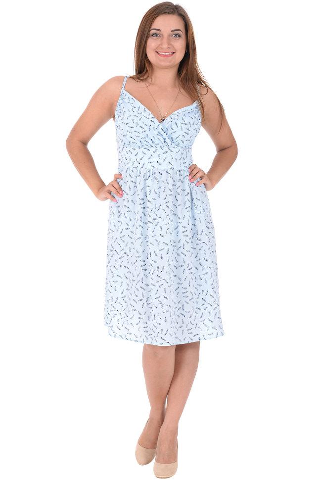 Платье NiKe 626