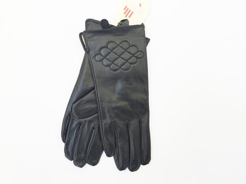 Перчатки женские Miro 008
