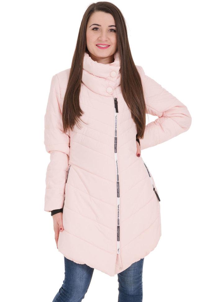 Куртка Pshenichnaya 8194