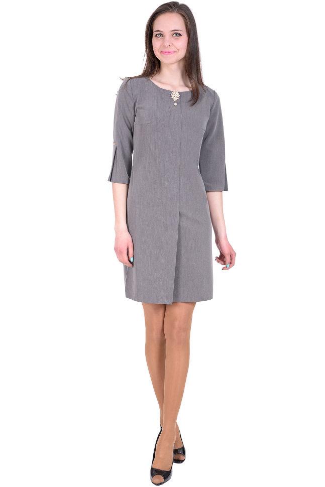Платье NiKe 520-2