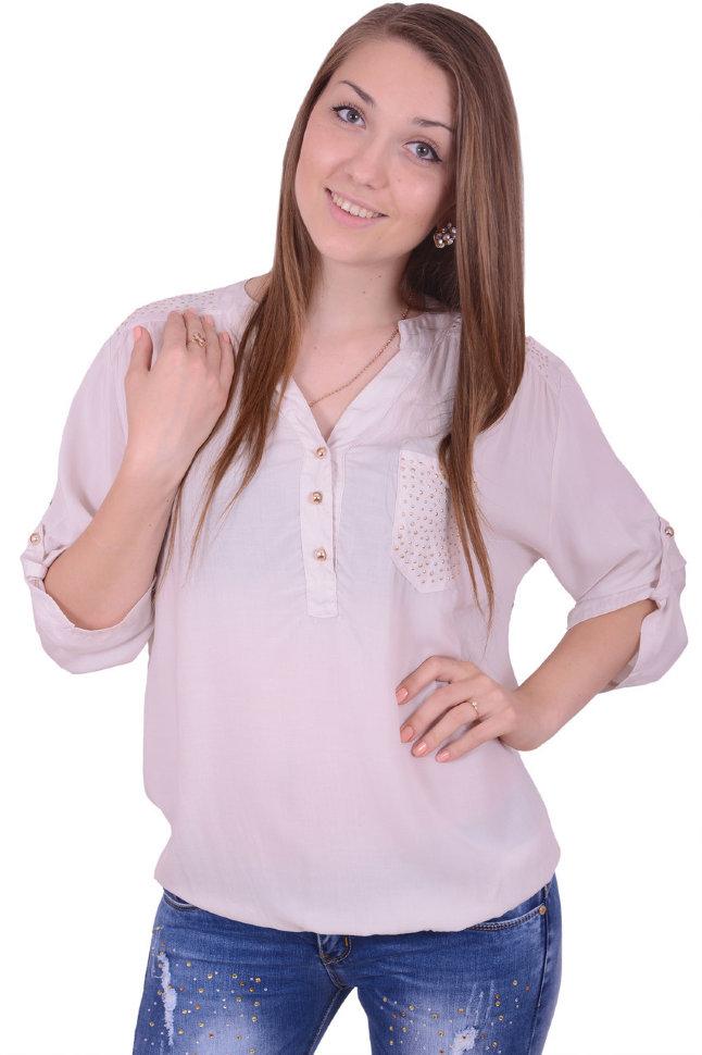 Рубашка Metrofive 13-1489