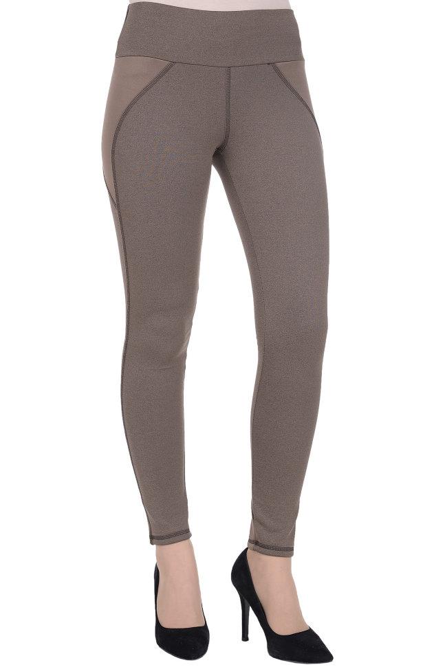 Лосины Stylish Legs 739-1