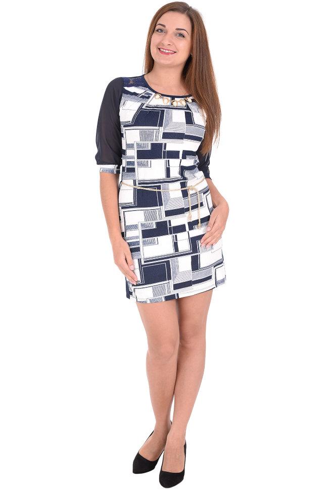 Платье Sebara 1011