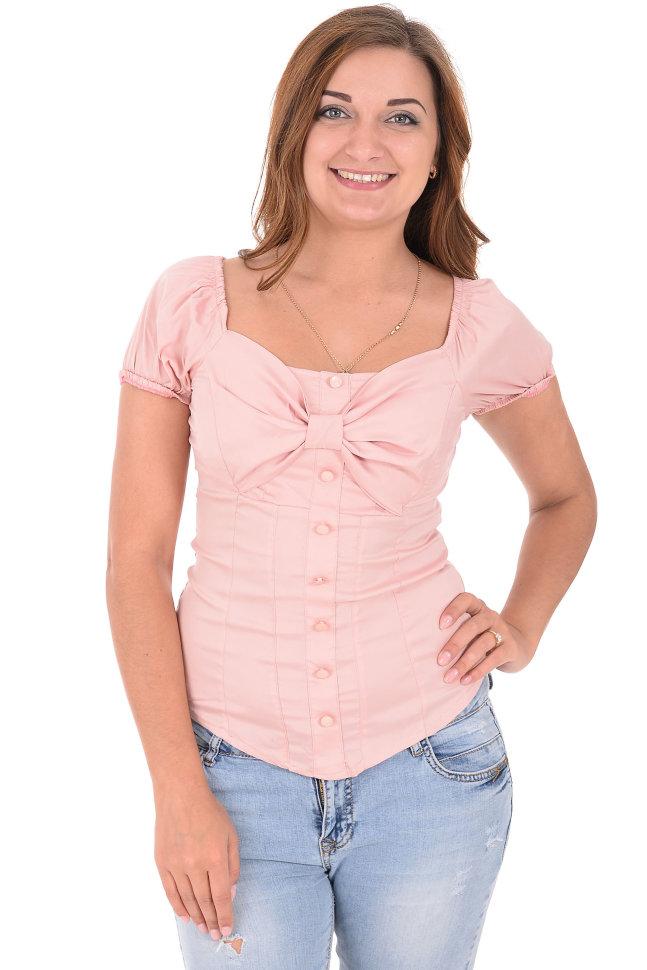 Блуза Esin 968