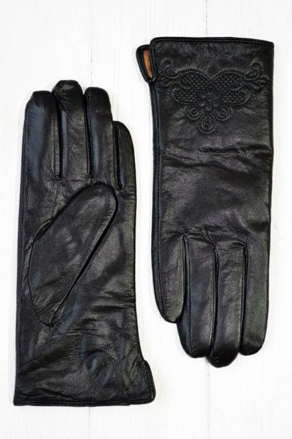 Перчатки женские Miro 006