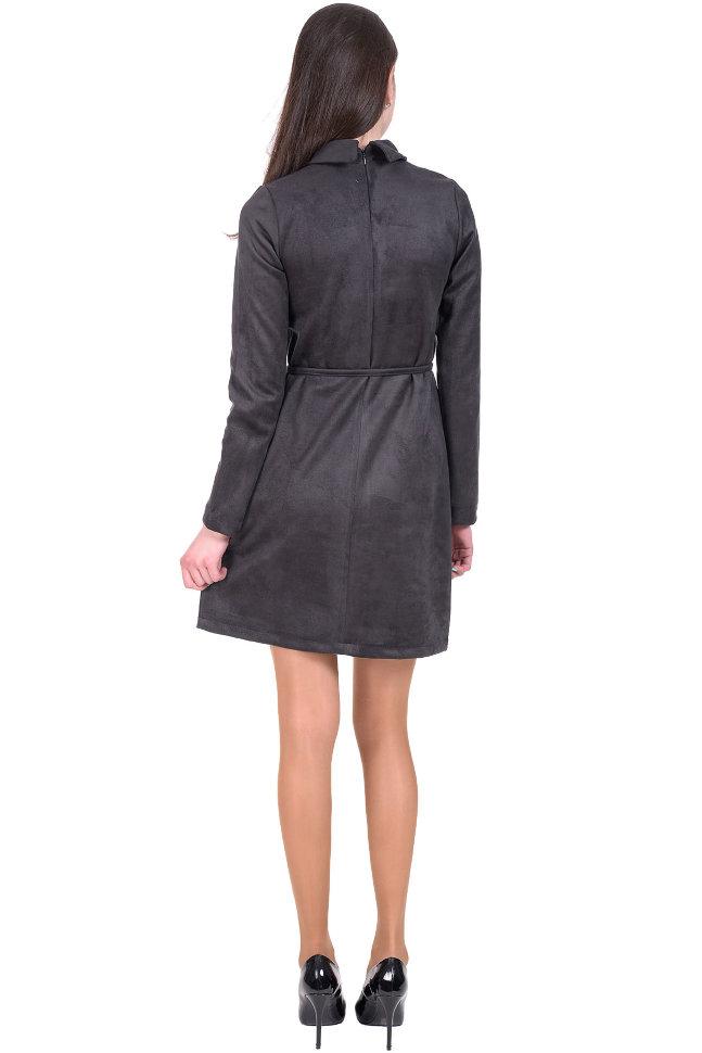 Платье Emerald 80003-3