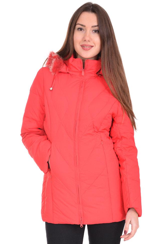 Куртка Xue Liang 21062