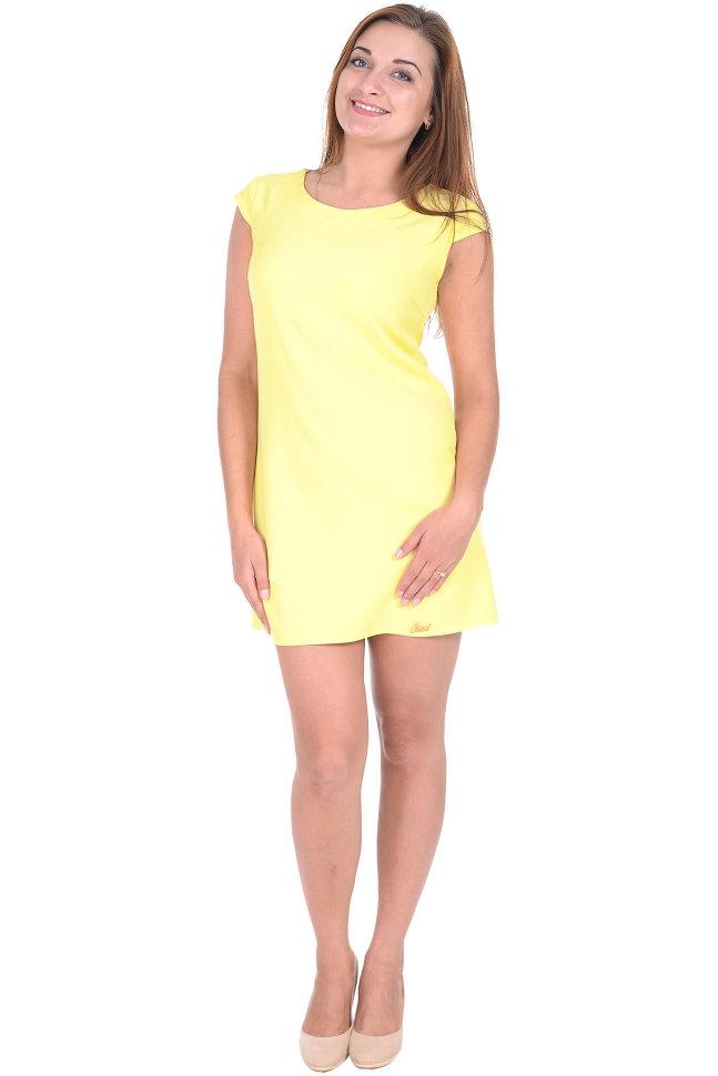 Платье NiKe 540-2