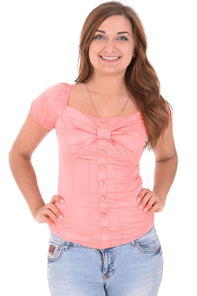 Блуза Esin 968-1