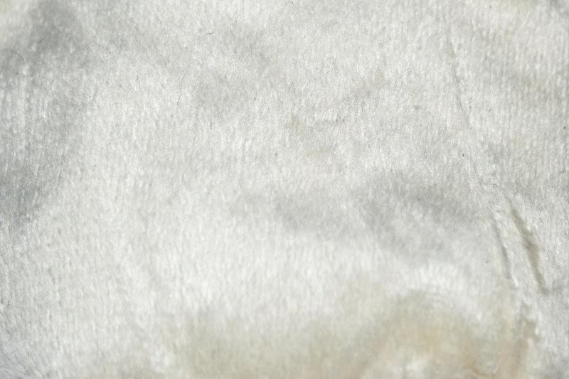 Перчатки женские Miro 007