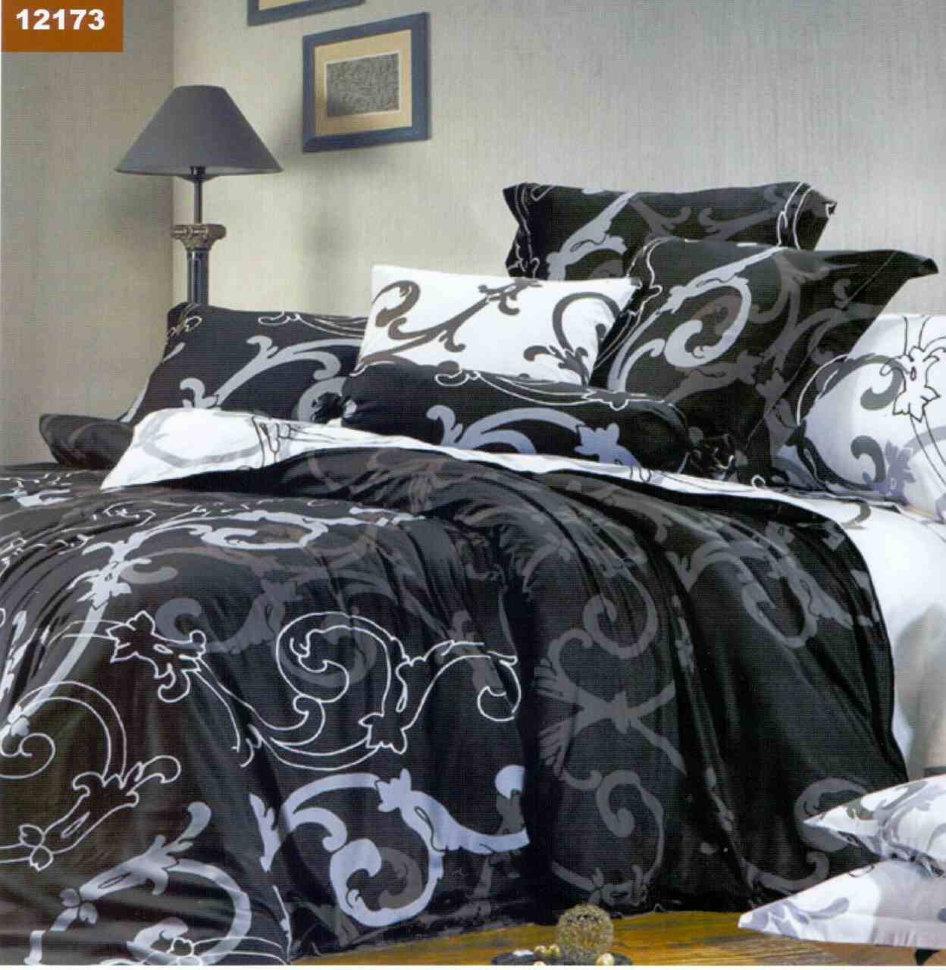 Комплект постельного белья Pol 4712173