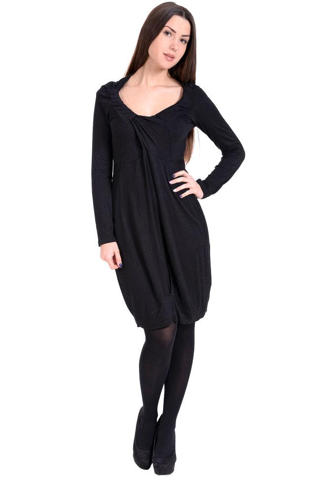 Платье Pshenichnaya 8146-2