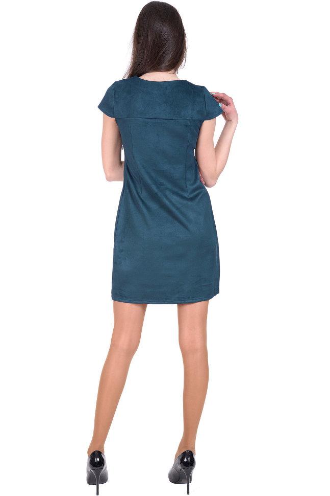 Платье Emerald 80004