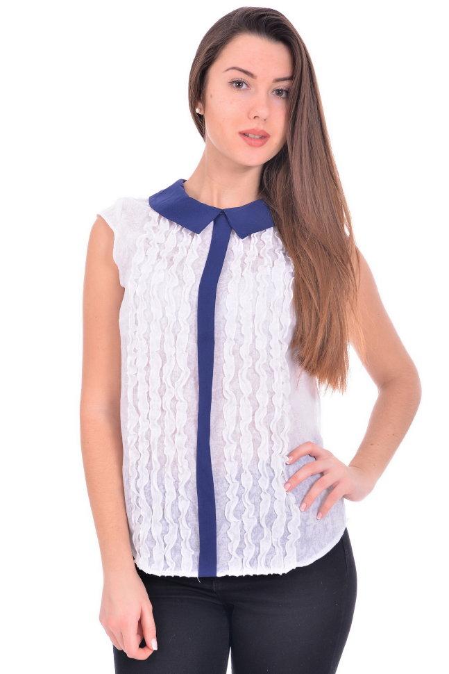 Блуза Pshenichnaya 8062