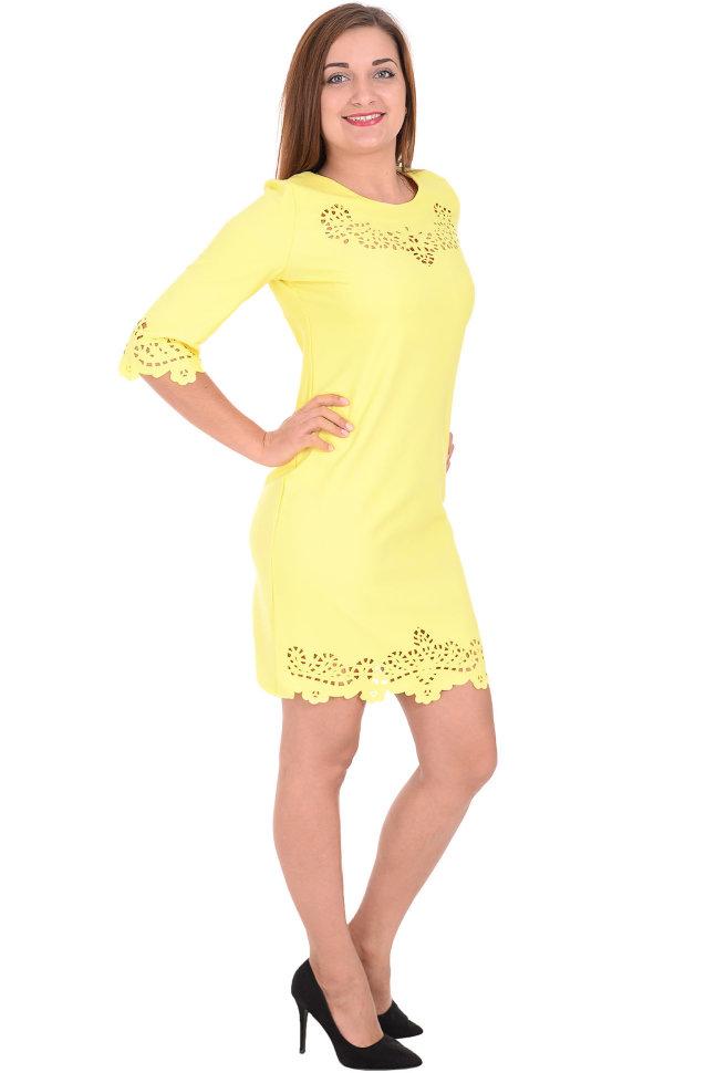 Платье Mizz 5901