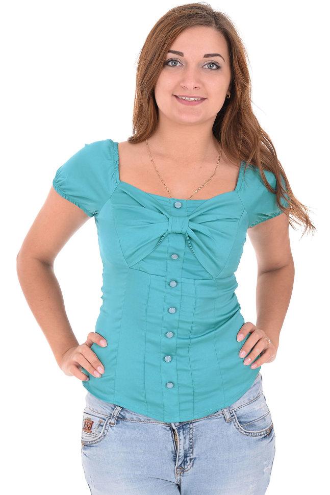 Блуза Esin 968-3