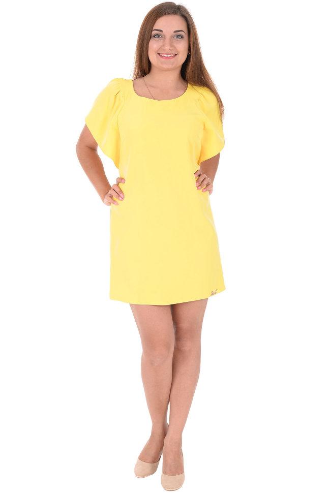 Платье NiKe 621-7