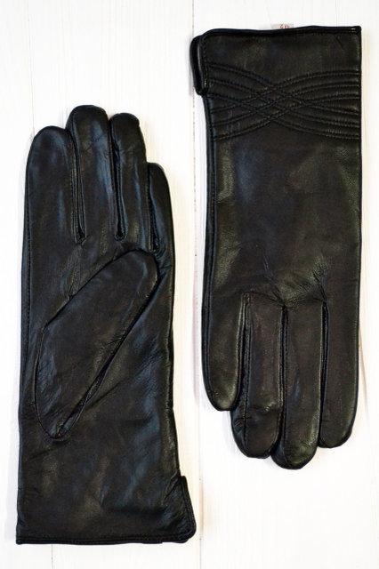 Перчатки женские Miro 001