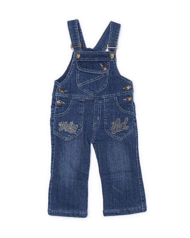 Джинсы детские Kids Wear 3478