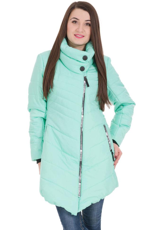 Куртка Pshenichnaya 8194-1