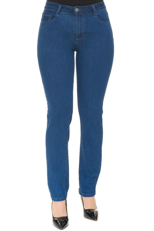 Брюки, джинсы и юбок больших размеров
