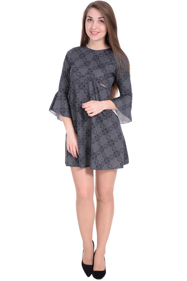 Платье Pet 0289-1