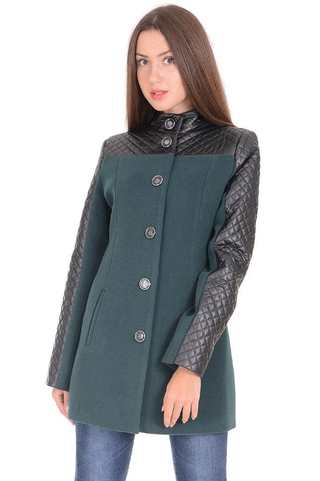 Пальто Pshenichnaya 8024