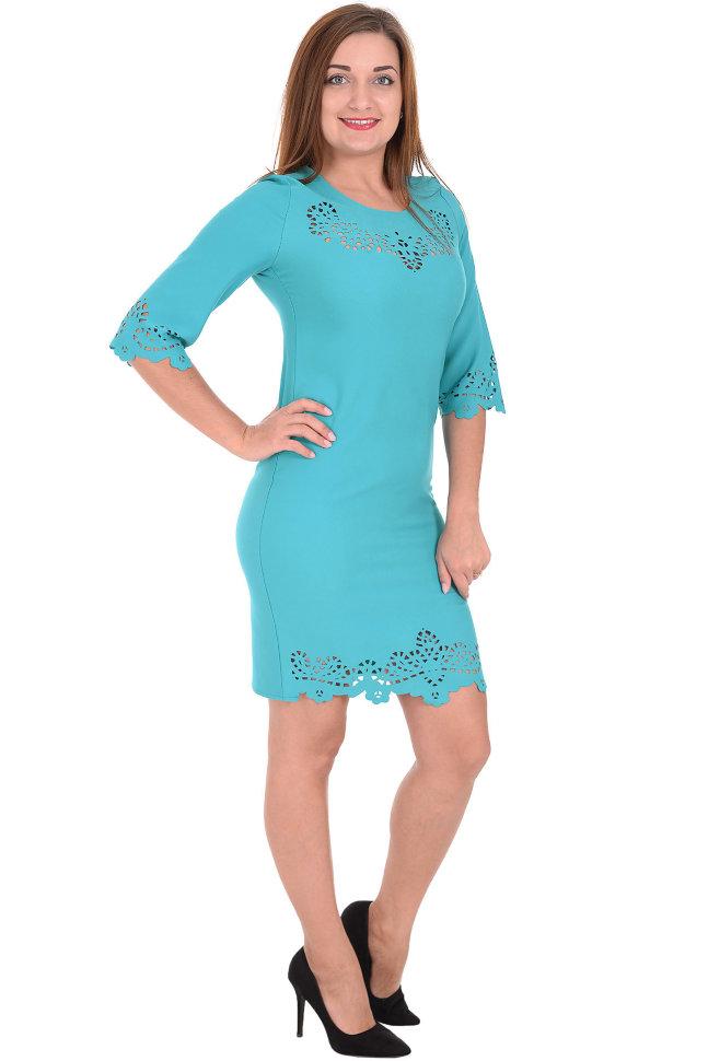 Платье Mizz 5901-1