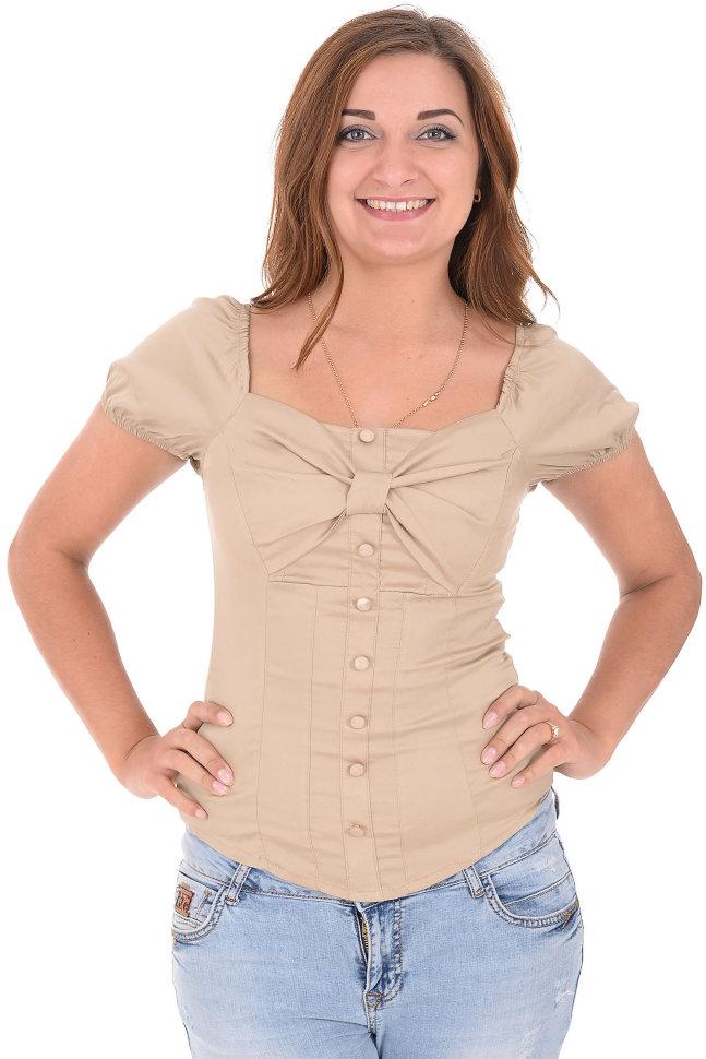 Блуза Esin 968-4