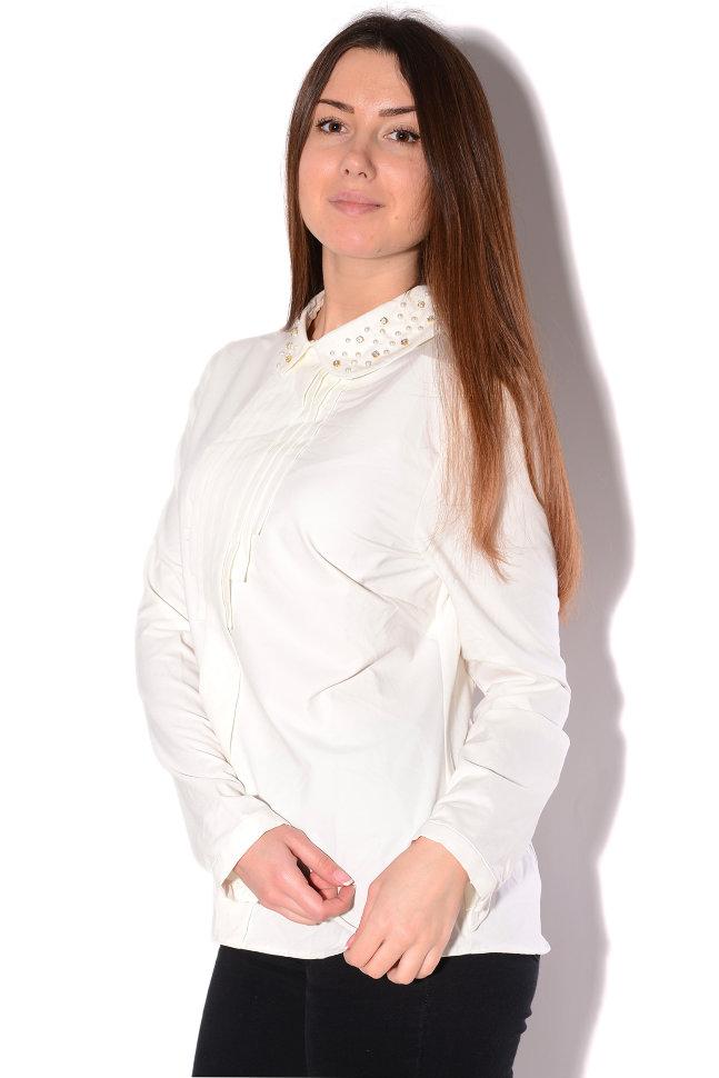 Блуза Believe 6734