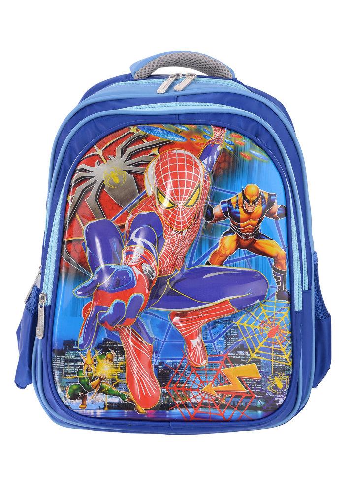 Рюкзак школьный Q&Q 100110