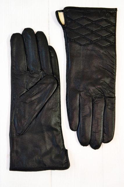 Перчатки женские Miro 003