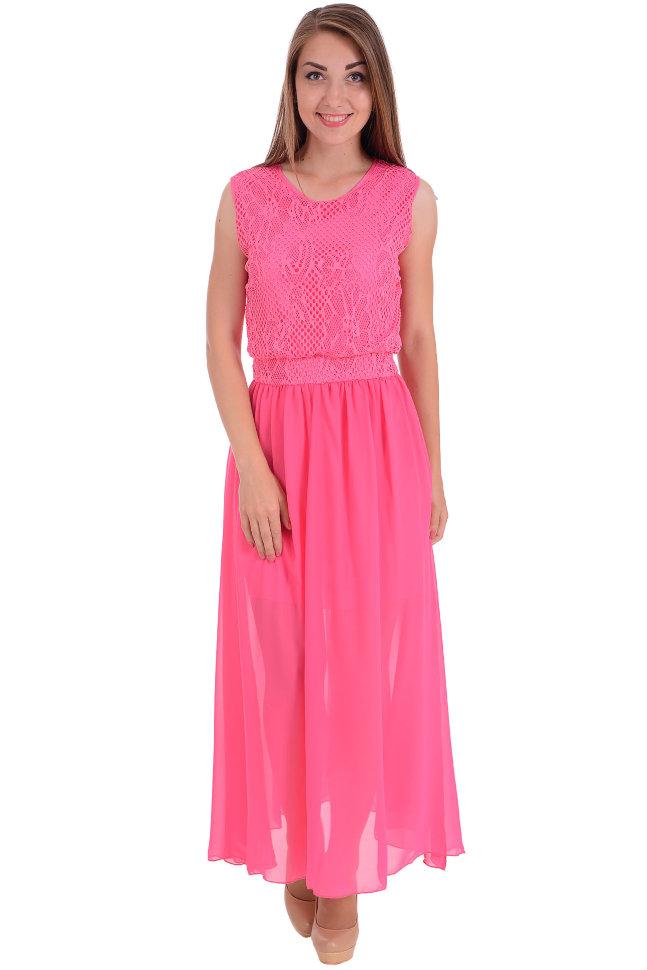 Платье Dimols 0018-2