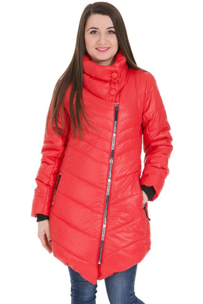 Куртка Pshenichnaya 8194-3