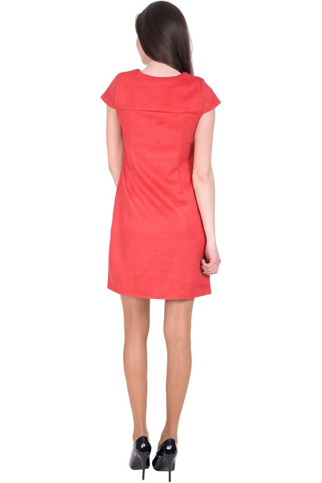 Платье Emerald 80004-2