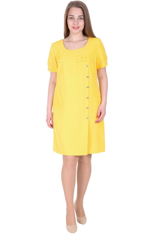 Платье NiKe 534-2