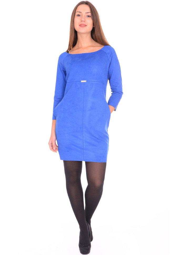 Платье Nurum 16010