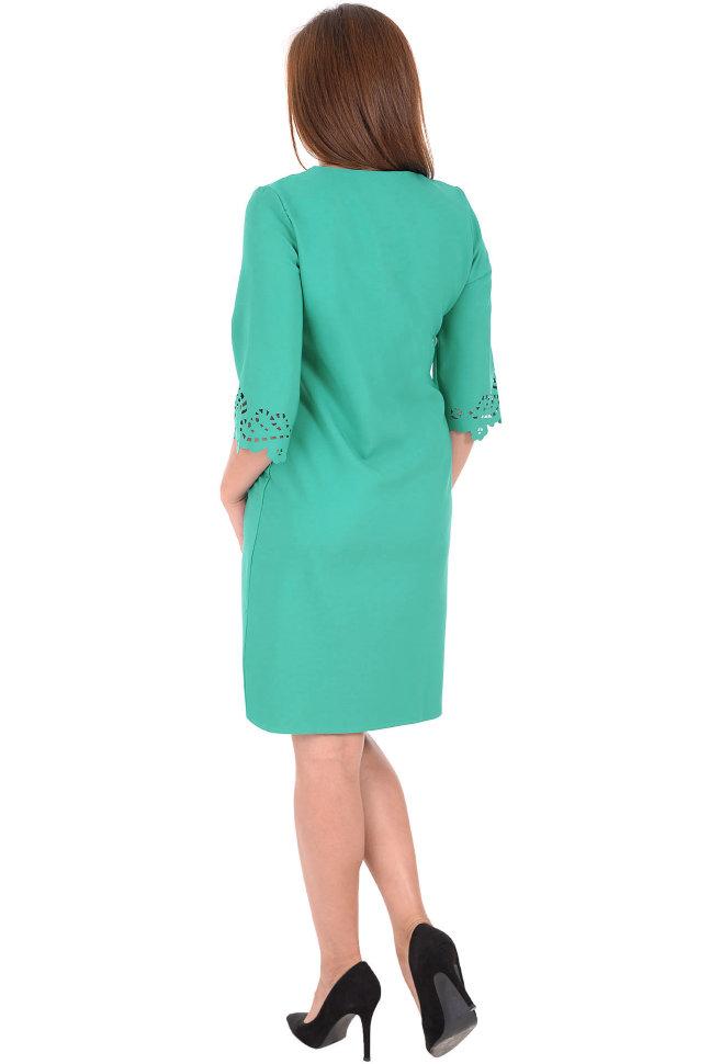 Платье Mizz 5901-3