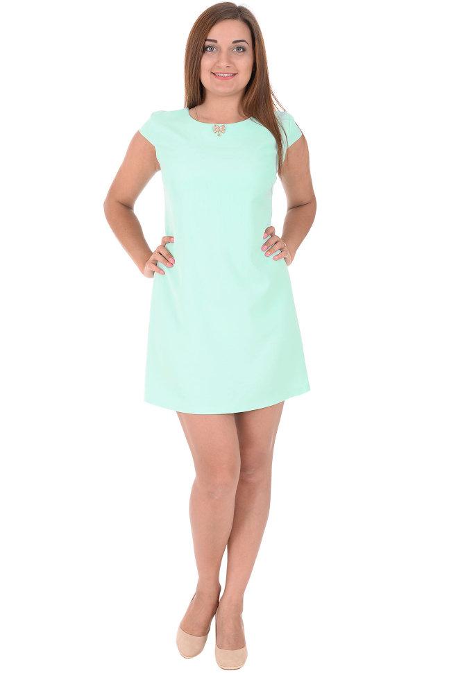 Платье NiKe 569-4