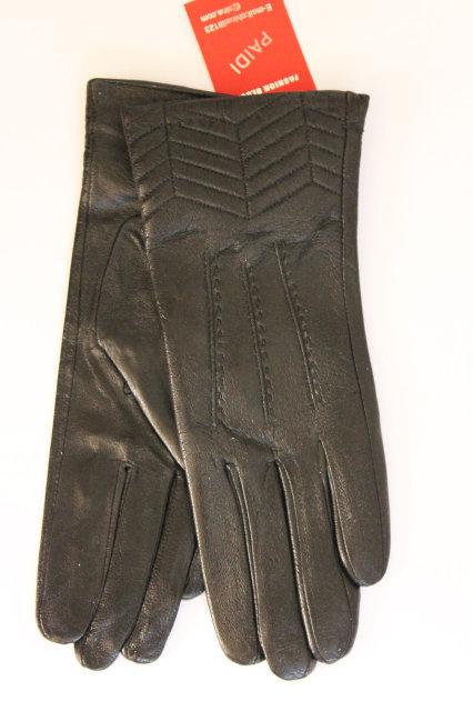 Перчатки женские Paidi 2667