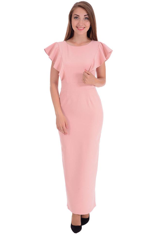 Платье Elegans 0022