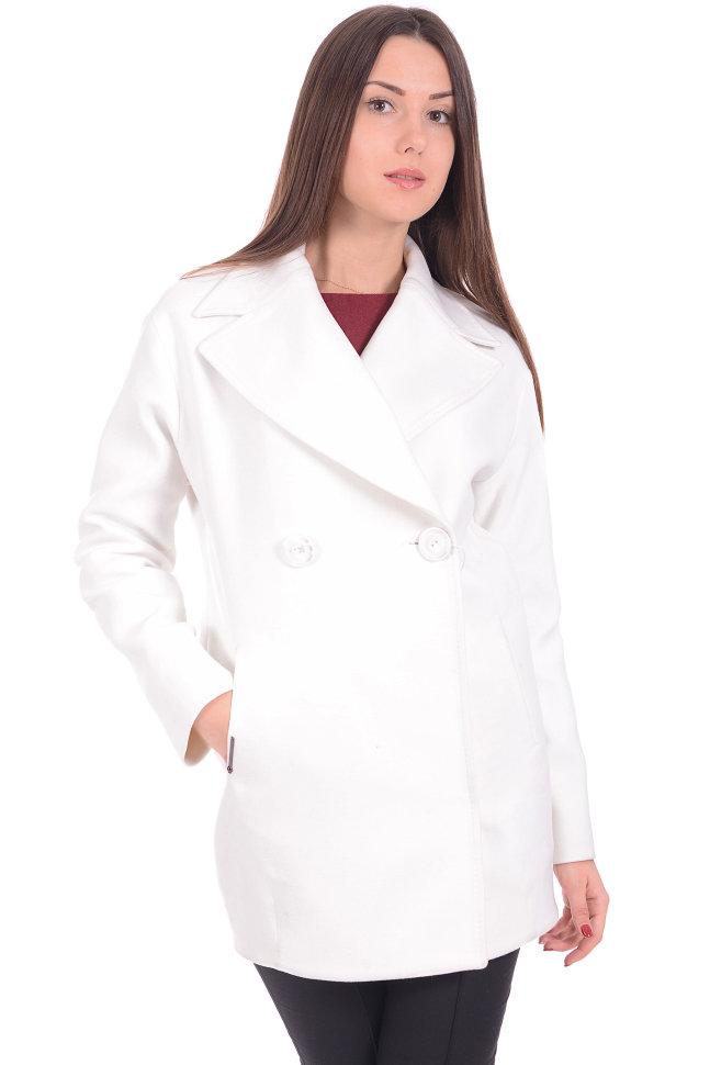 Пальто  Pshenichnaya 8111-1