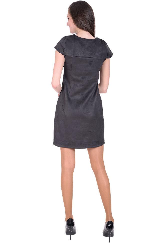 Платье Emerald 80004-3