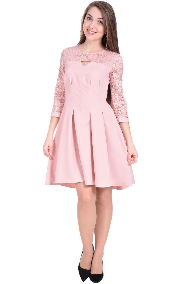 Платье NiKe 600