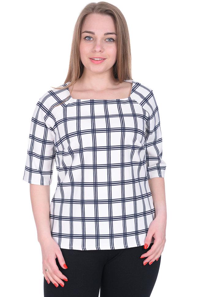 Блуза Mizz 5854-1